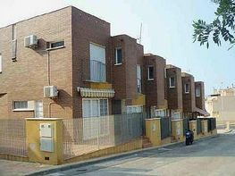 Casa adosada en venta en calle Isla del Sujeto, Isla Plana