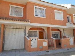 Casa adosada en venta en calle Juan Cobato, Roldan