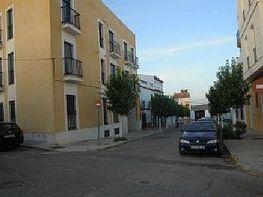 Piso en venta en calle La Noria, Villamartín