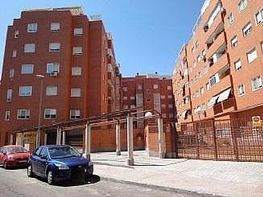 Piso en venta en calle Doctor Castelo, Valdemoro