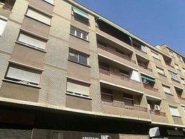 Piso en venta en calle Doña Blanca de Navarra, Delicias en Zaragoza