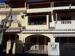 Casa adosada en venta en calle Rio Navia, Alcazares, Los