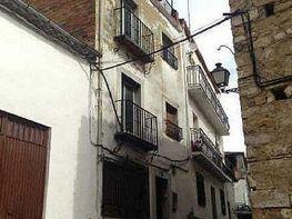 Casa pareada en venta en calle Virgen de Los Remedios, Ibros