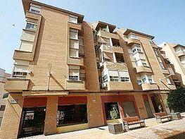 Piso en venta en calle Mediterraneo, Molina de Segura ciudad en Molina de Segura
