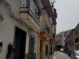 Casa pareada en venta en calle Baja, Alcaudete