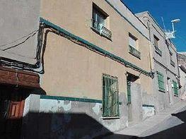 Casa adosada en venta en calle Amargura, Jumilla