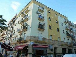 Piso en venta en calle Cartaya, Huelva
