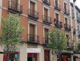 Piso en venta en calle Coso Alto, Casco Antiguo en Huesca