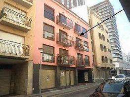Piso en venta en calle Lopez Puigcerver, Palamós