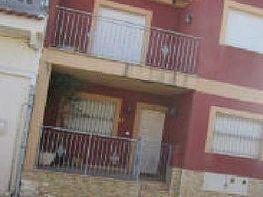Casa adosada en venta en calle Maestro Jose Navarro, Torres de Cotillas (Las)