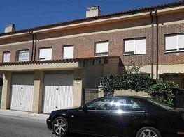 Casa pareada en venta en calle Gerardo Diego, Alovera