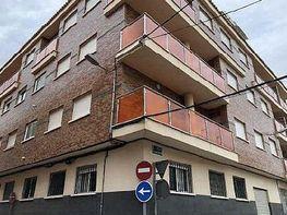 Piso en venta en calle José Francisco Pérez Sánchez, El Palmar en Murcia
