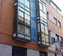 Piso en venta en calle Recesvinto, Carabanchel en Madrid