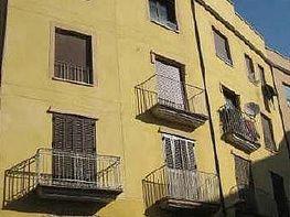 Piso en venta en calle Carnisseria, Valls