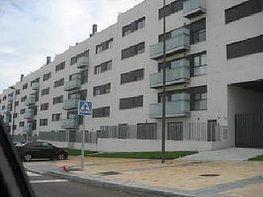 Piso en venta en calle Enrique Iv, Arroyo de la Encomienda
