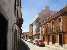 Piso en venta en calle Castellanos, Valdepeñas