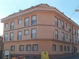Piso en venta en calle Toledo, Villarrubia de los Ojos