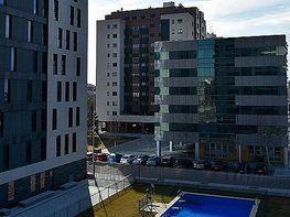 Piso en venta en calle Arco de Ladrillo, Zorrilla-Cuatro de marzo en Valladolid
