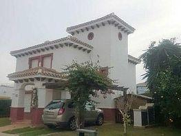 Casa en venta en calle Canelo, Torre Pacheco