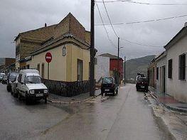 Casa adosada en venta en calle Goleta, Badolatosa