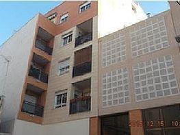Piso en venta en calle Maestro Manuel Surarte, El Progreso en Murcia