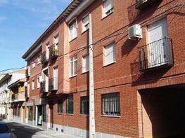 Piso en venta en calle Azucena, Fuensalida
