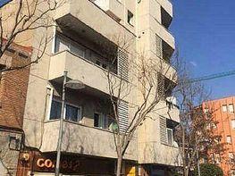 Piso en venta en calle Pere Sanfeliu, Barbera del Vallès