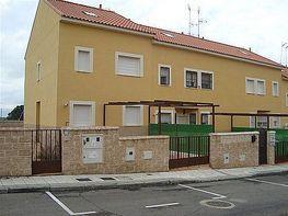 Casa adosada en venta en calle Granada, Viso de San Juan (El)
