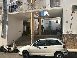 Casa adosada en venta en calle Rafael Alberti a, Trebujena