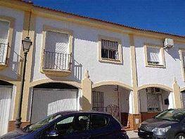 Casa adosada en venta en calle Arroyo, Villanueva de los Castillejos