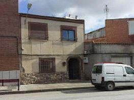 Casa pareada en venta en calle Santiago, Herencia