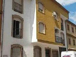 Piso en venta en calle El Albardoner, Baeza