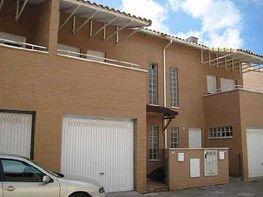 Casa adosada en venta en calle Escritor Ramon Hernandez, Torija