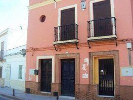 Piso en venta en calle Alonso Cano, Tocina