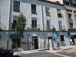 Piso en venta en calle Estacion, Caño Argales en Valladolid