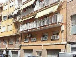 Piso en venta en calle Pompeu Fabra, Sant Boi de Llobregat