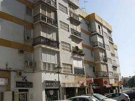 Piso en venta en calle Comunidad Valenciana, Macarena en Sevilla