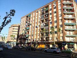 Piso en venta en calle Francisco Aguirre, Talavera de la Reina