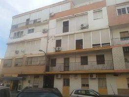 Piso en venta en calle Lope de Vega, Alcalá de Guadaira