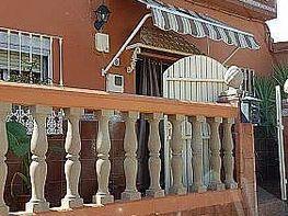 Casa pareada en venta en calle Caño Ronco Norte, Camas