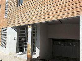 Dúplex en venta en calle Fuente, Mesones de Uceda