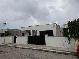 Casa en venta en calle Delta de la;Ebre, Segur de Calafell