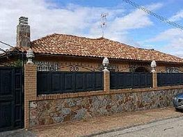 Casa en venta en calle Pavo Real, Santa Cruz del Retamar