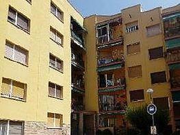 Piso en venta en calle Pineda de Mar, Arenys de Mar