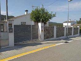 Casa en venta en calle Presseguer, Torrelles de Foix