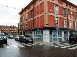 Local en lloguer calle La Flor, Azuqueca de Henares - 180613566