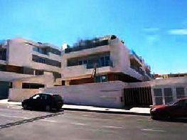 Local en lloguer calle Secundino Delgado, San Fernando (Maspalomas) - 180613824