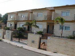 Casa adossada en lloguer calle Sagitario, Turís - 404303693