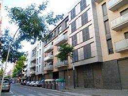 - Local en alquiler en calle Agudes, Girona - 180616425