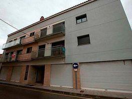 Local en alquiler en calle Solidaritat, Bisbal d´Empordà, La - 347050071